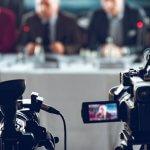 que hacer en la crisis del sector eventos y audiovisual